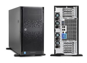 jual HP ML350T09