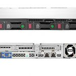 HP ProLiant DL120 Gen9 E5 2603v3 4GB