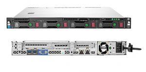 jual HP ProLiant DL120 Gen9