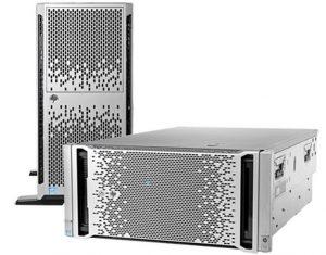 jual HP ProLiant ML350e Gen8 E5-2407 (648376-371)