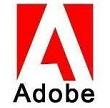Product Adobe   KomputerWeb.com