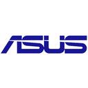 Product Asus   KomputerWeb.com