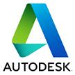 Product Autodesk   KomputerWeb.com