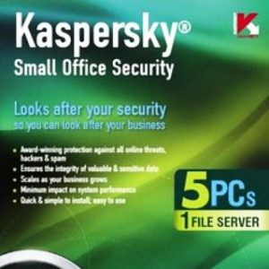 gambar kaspersky-small-office-security