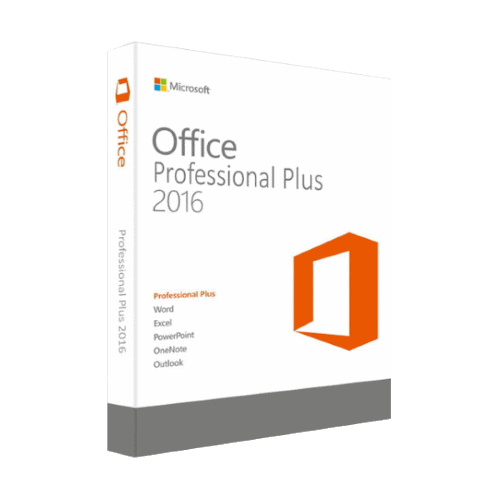 Jual office pro plus 2016 sngl olp nl - What is office professional plus ...