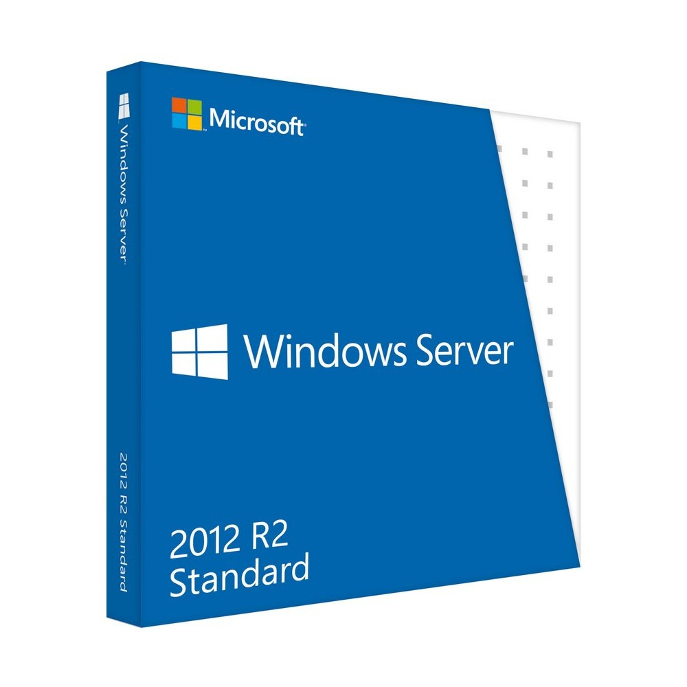 how to add network printer in windows server 2012 r2
