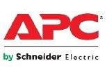 Product APC   KomputerWeb.com