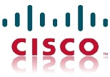 Product CISCO   KomputerWeb.com