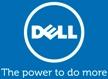 Product Dell   KomputerWeb.com