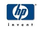 Product HP   KomputerWeb.com