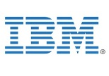 Product IBM   KomputerWeb.com