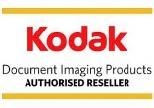 Product KODAK   KomputerWeb.com