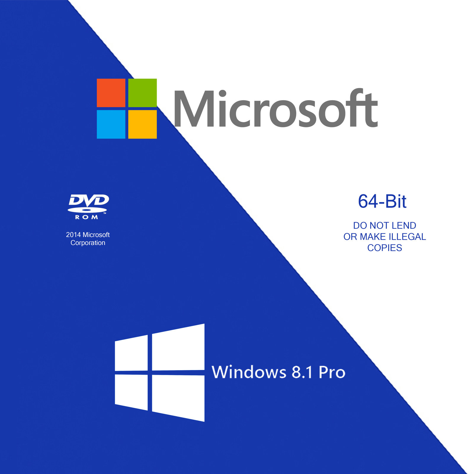 product key windows 8.1 64 bit