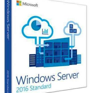 gambar Windows Server 2016