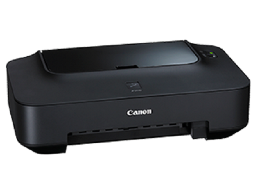 Printer canon ip2770 – Promo Harga