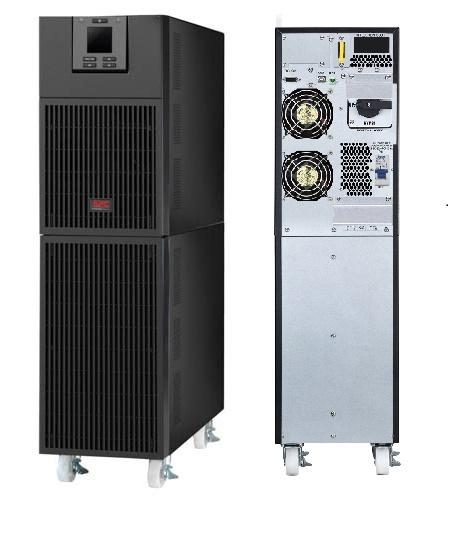 UPS APC SRV6KI 6000va 230v – Promo Harga