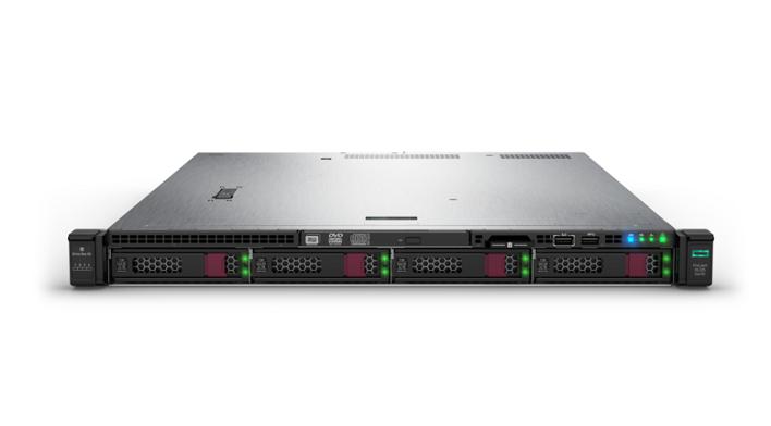 Jual Server HPE ProLiant DL325 Gen10 – Full Spesifikasi