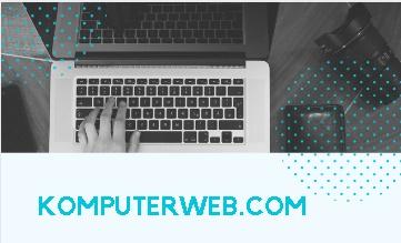 KomputerWeb.Com